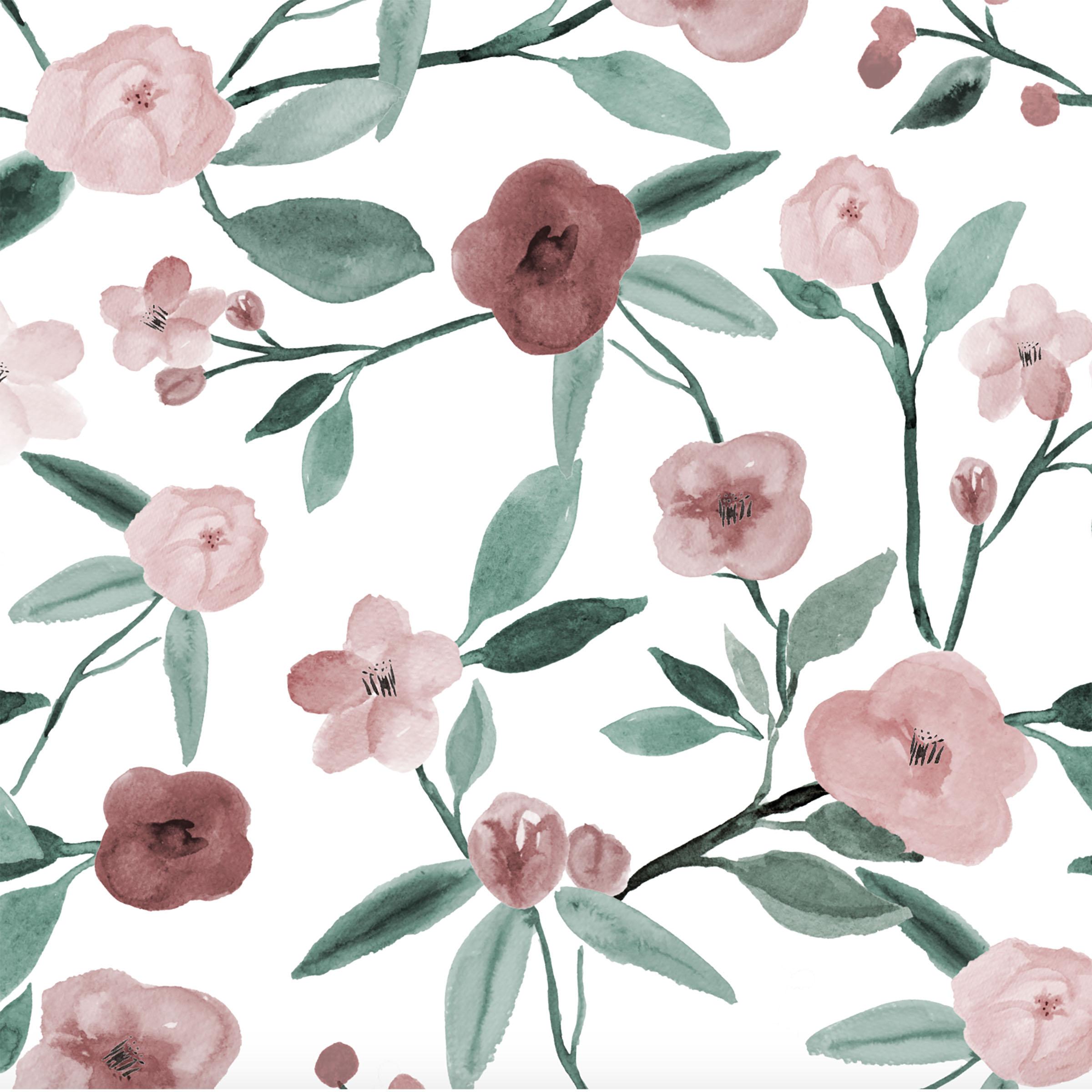 flowers-watercolor.jpg