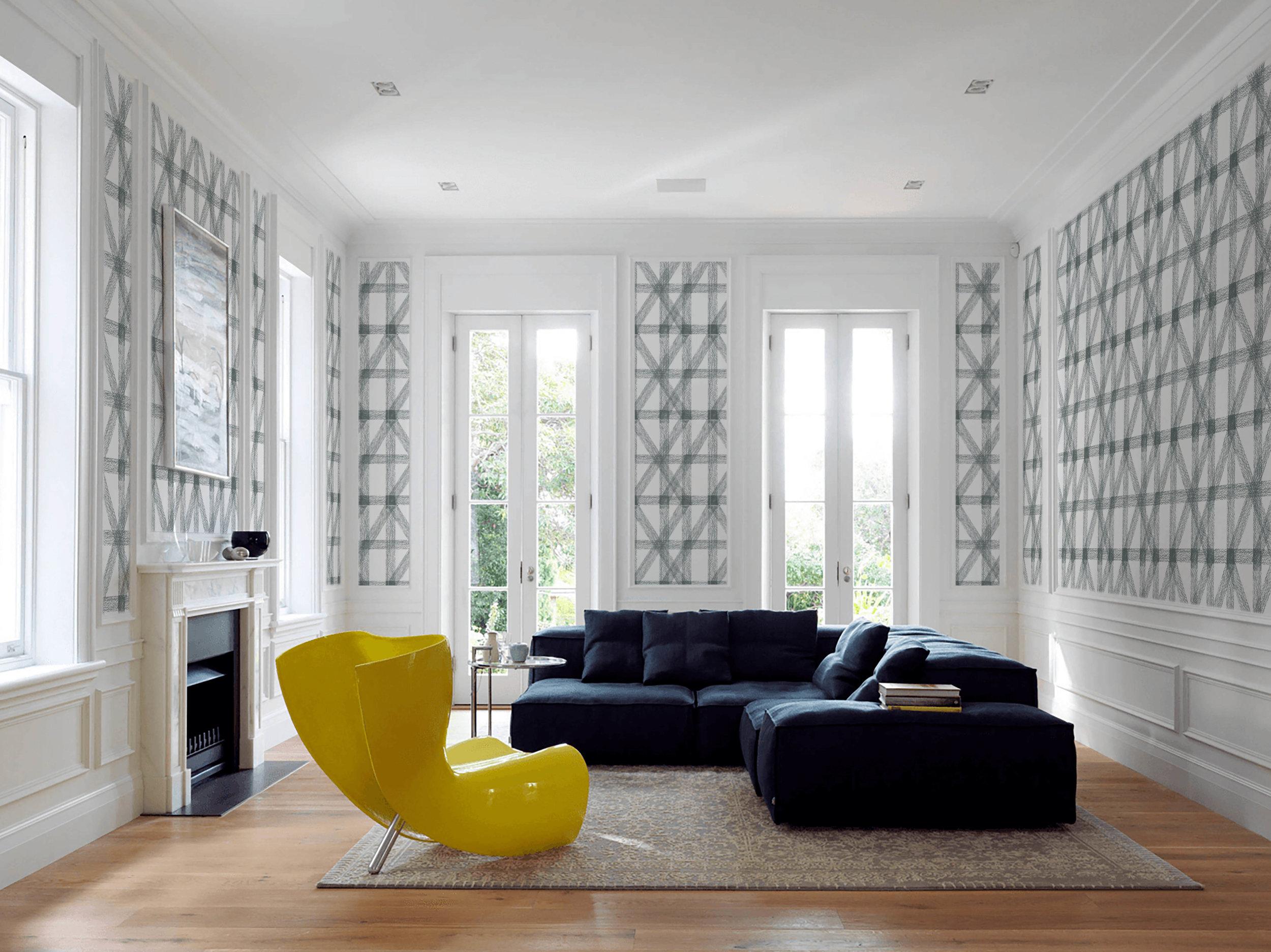 minimal-livingroom.jpg