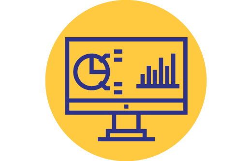 Marketing Analytics - Optimize digital and traditional promotional campaigns with real-time insights