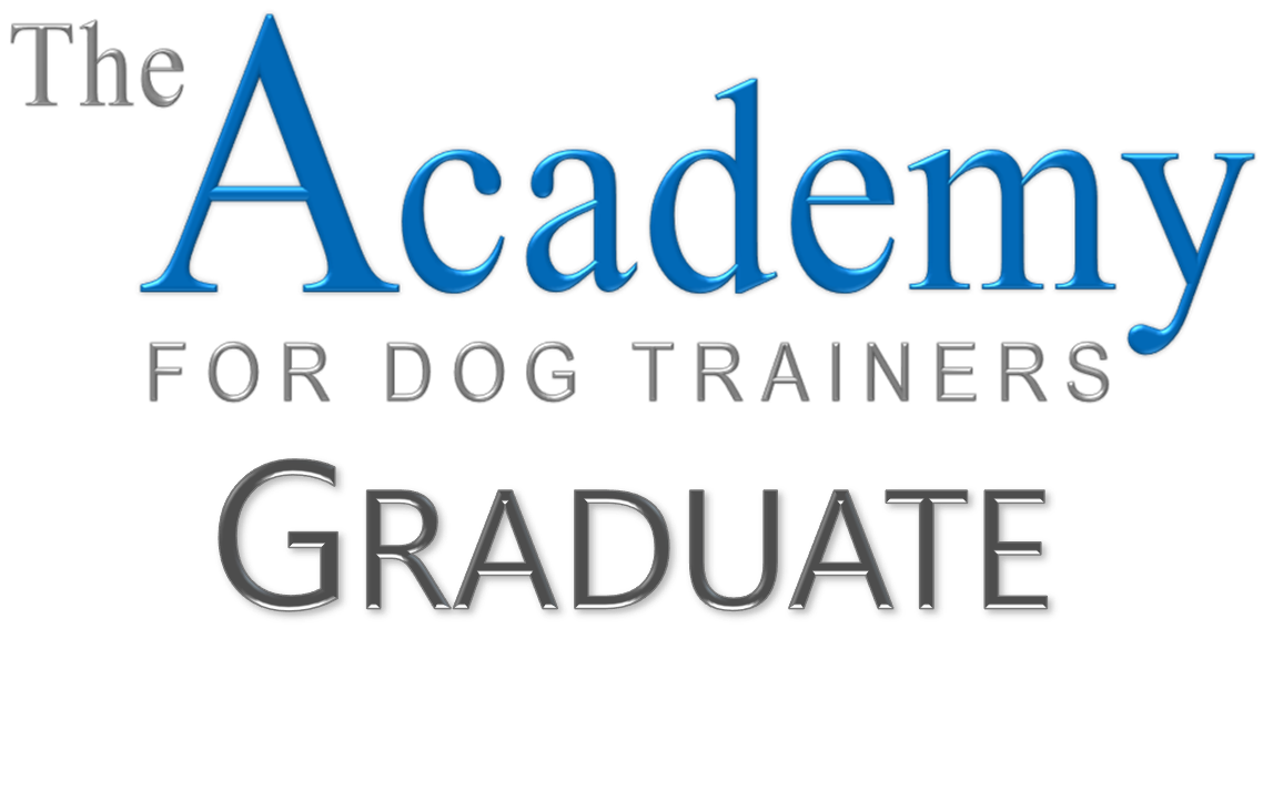 Graduate Logo copy.png