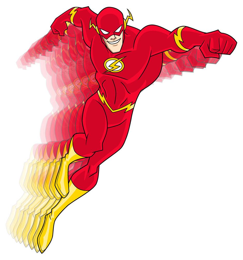 JLU Flash