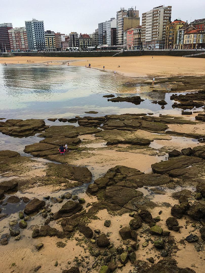 beach5.jpg