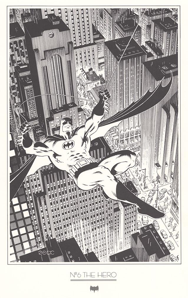 BatPort6.jpg