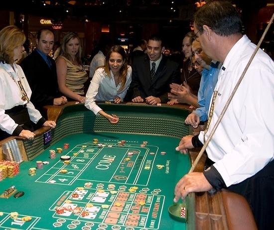 Casino Pic.jpg