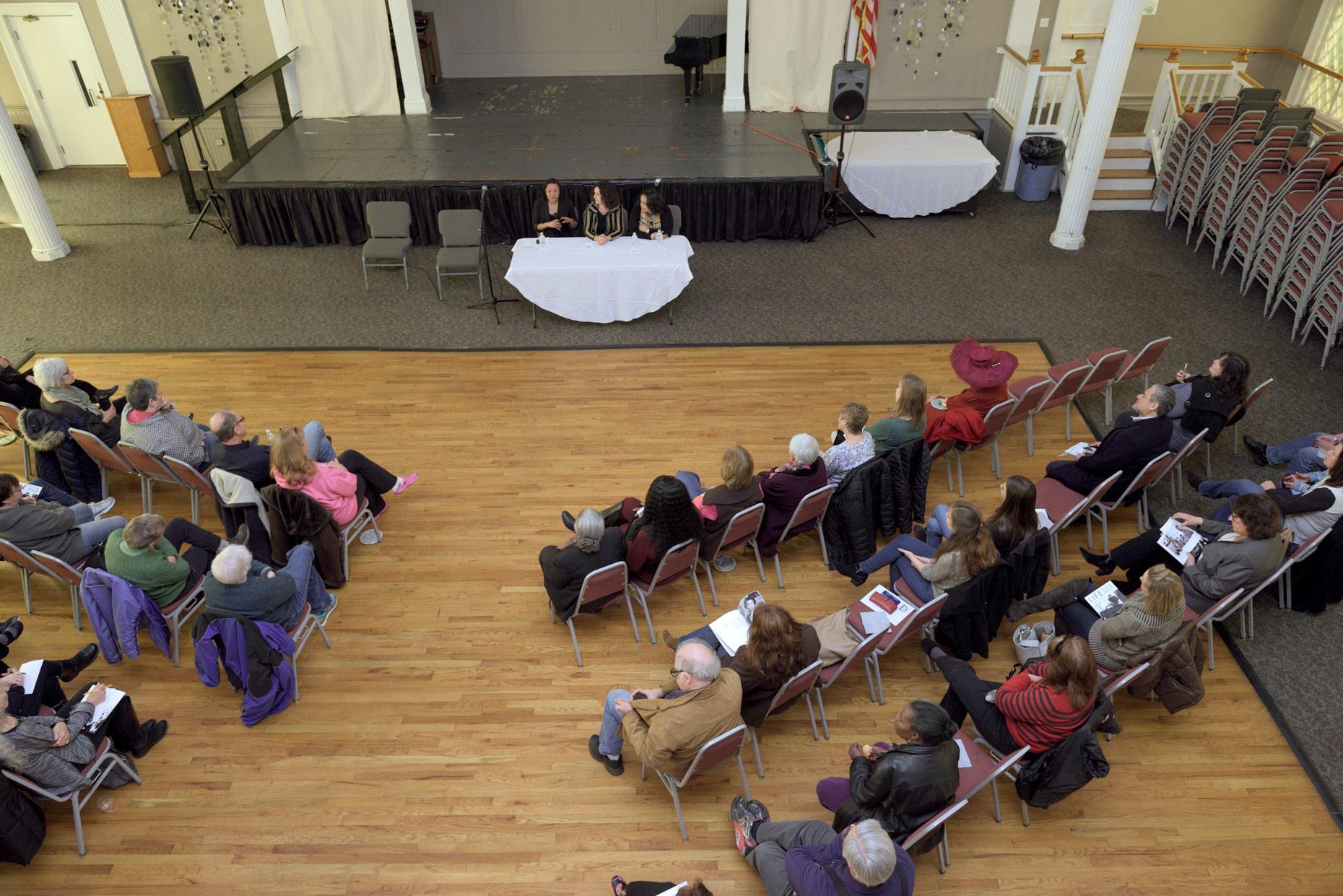 Sara-and-Panel-at-Nyack-Life-After-Life-Opening.jpg