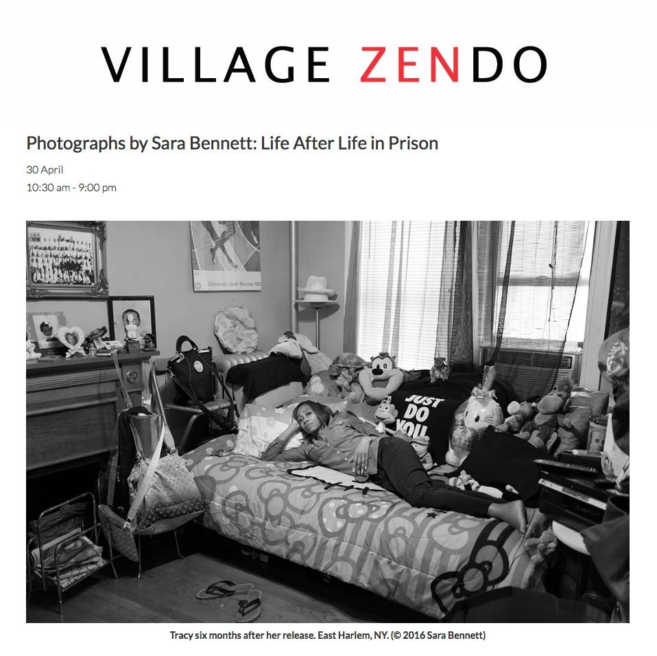 village zendo.jpg