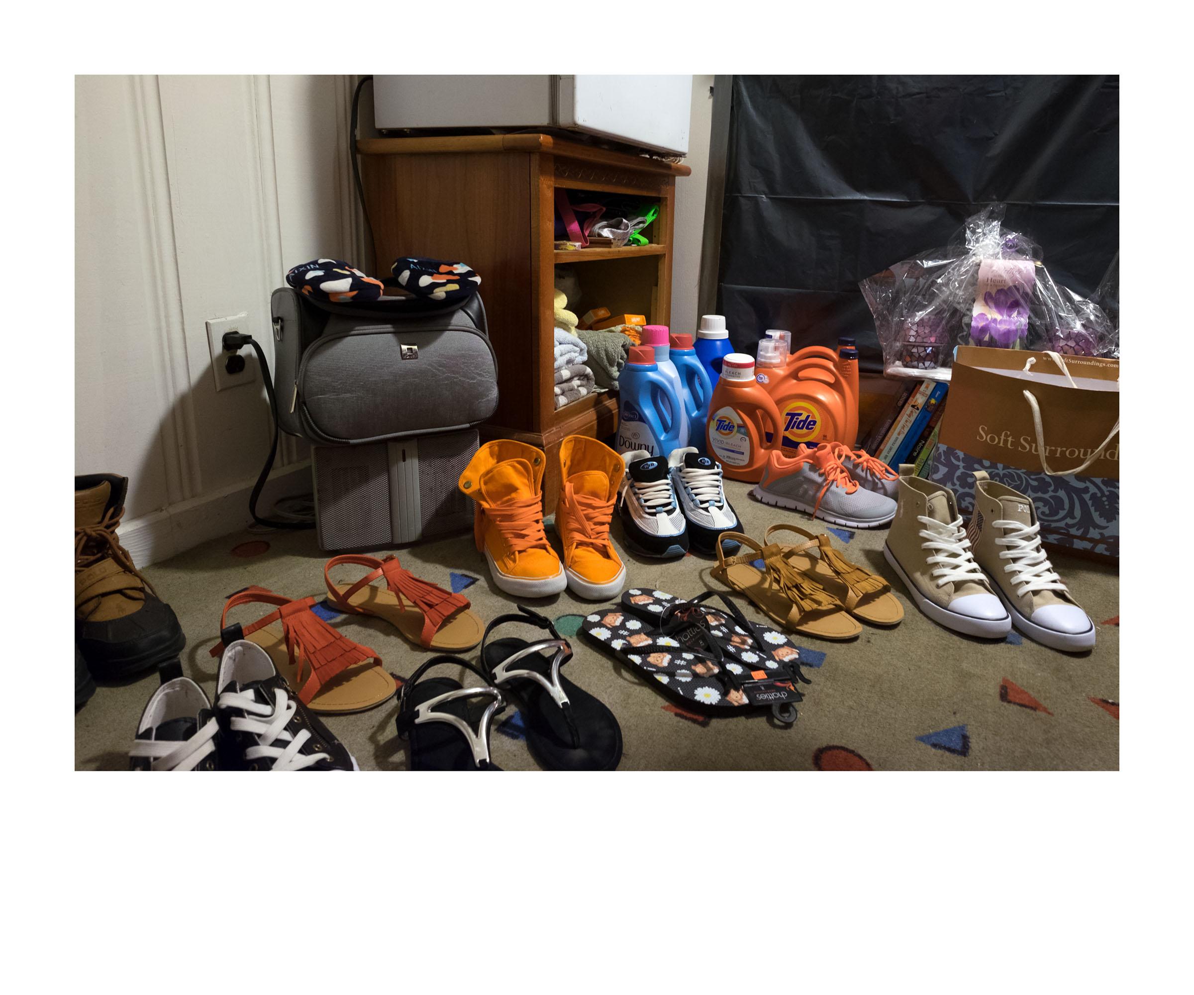 20x24 Shoes Final.jpg