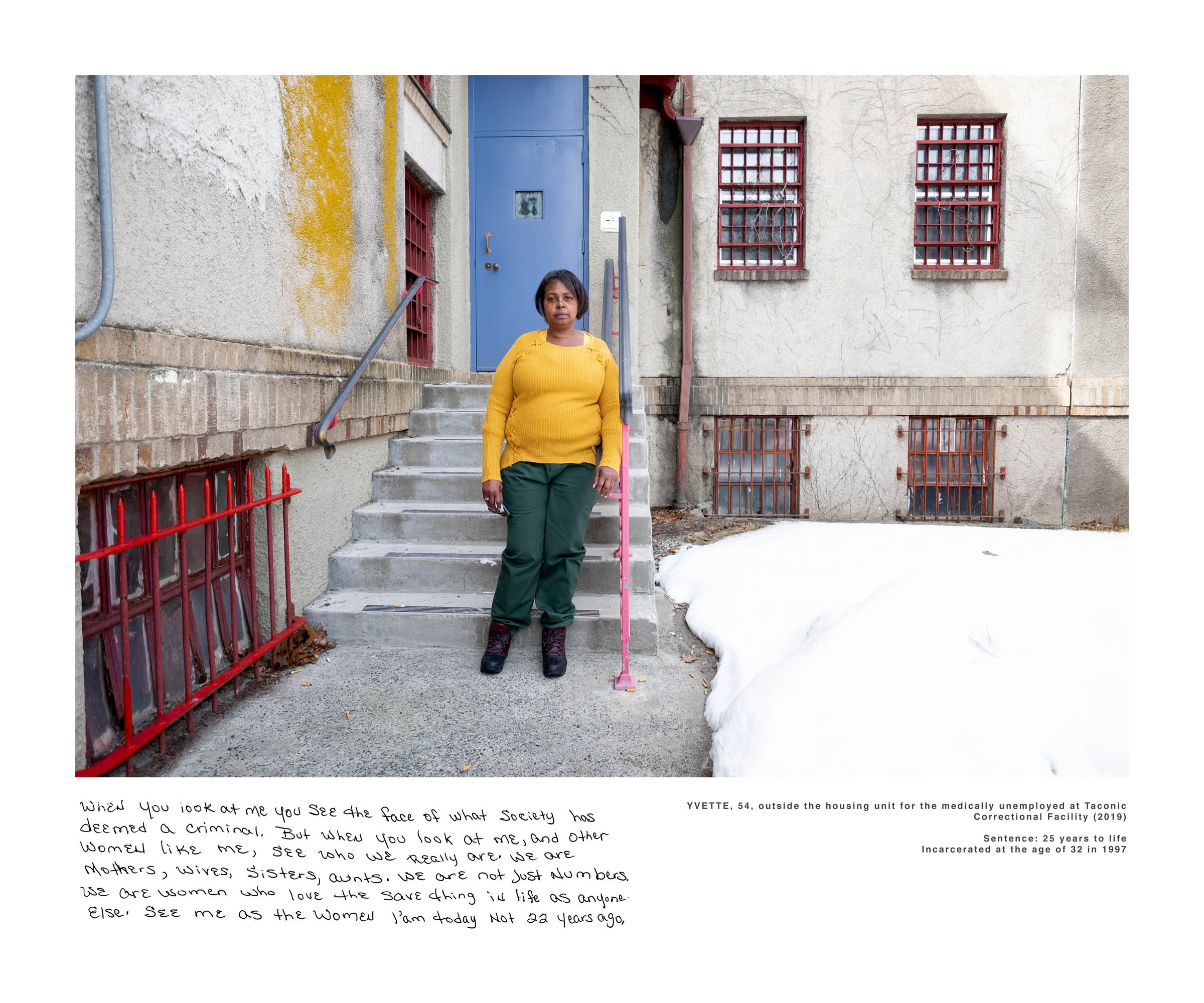 Yvette 20x24 print.jpg