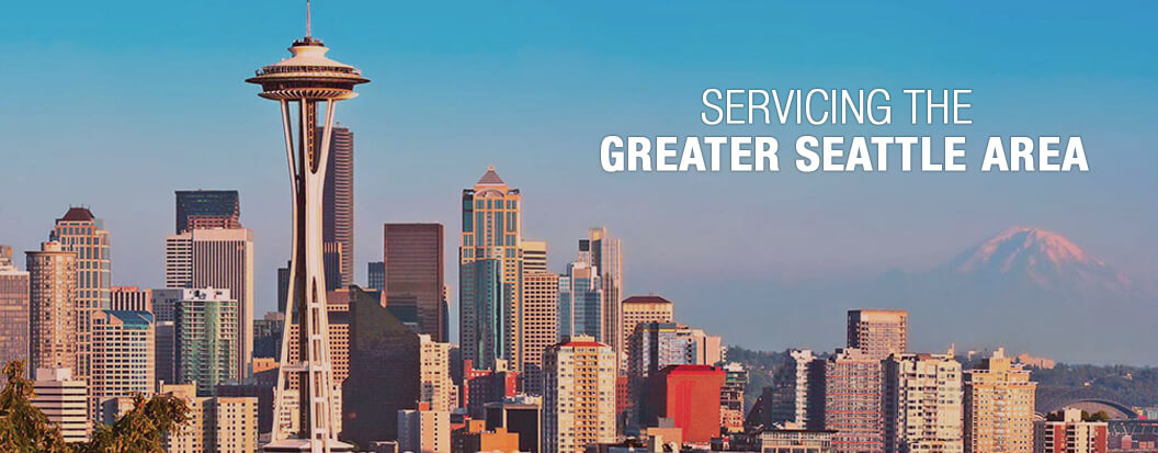Cleaning-Services-In-Seattle.jpg
