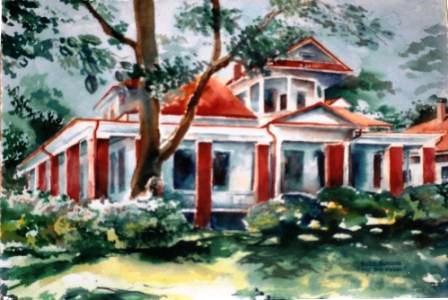 webthebighouse.jpg