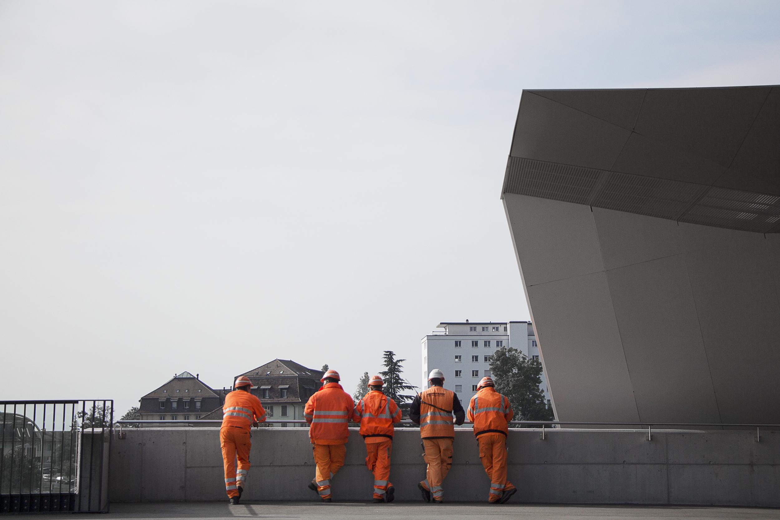 Malley_Orange_Workers_.jpg