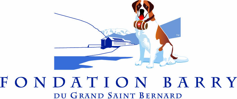 Logo_Fondation_Barry_CMYK.jpg