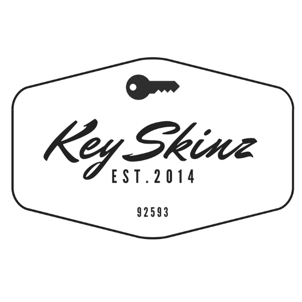 Key Skinz.png