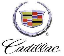 Cadillac  Order Form