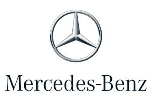Mercedes Order Form