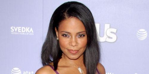 Sanaa McCoy Lathan, 45