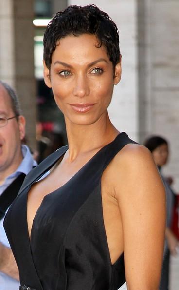 Nicole Murphy, 49