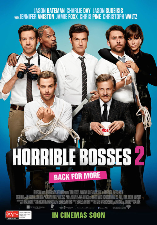 HORRIBLE-BOSSES-2-POSTER.jpg
