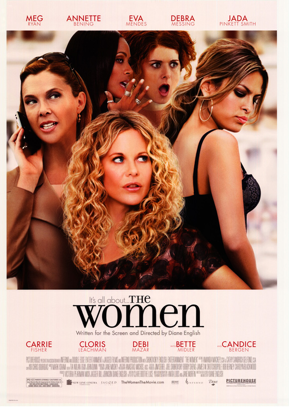 the-women-movie-poster-2008-1020413352.jpg