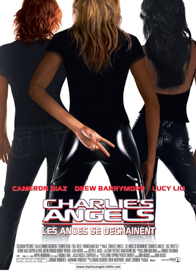 1331936876_kinopoisk.ru-charlie_27s-angels_3a-full-throttle-430666.jpg