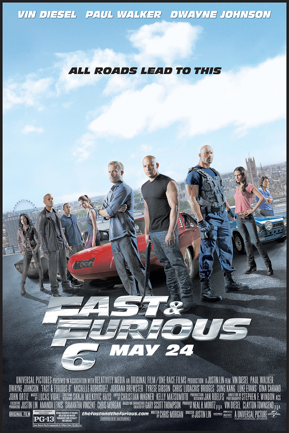 Fast-and-Furious-6-Artwork.jpg