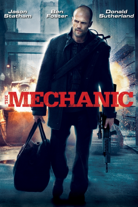 the-mechanic-poster.jpg
