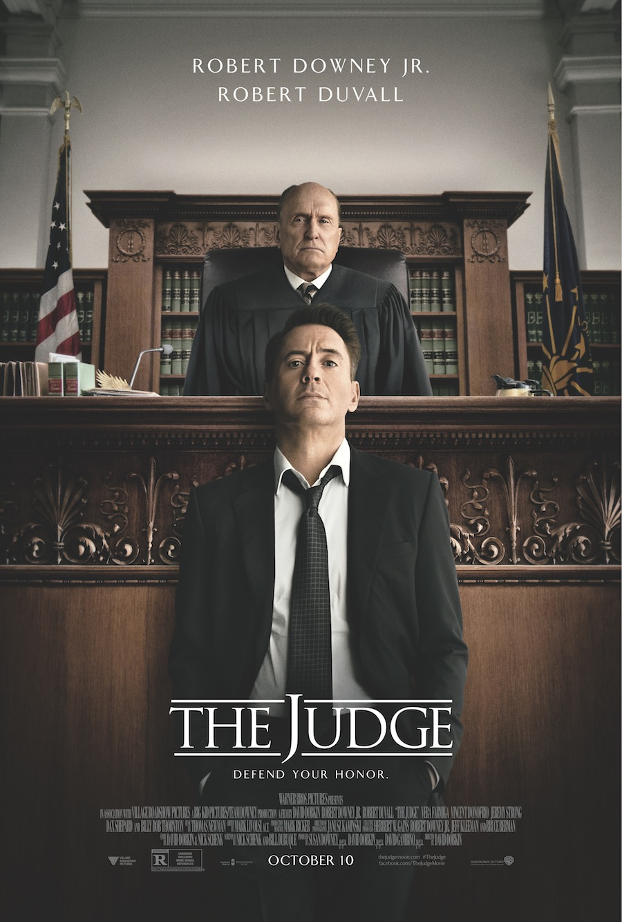 the_judge_poster.jpg