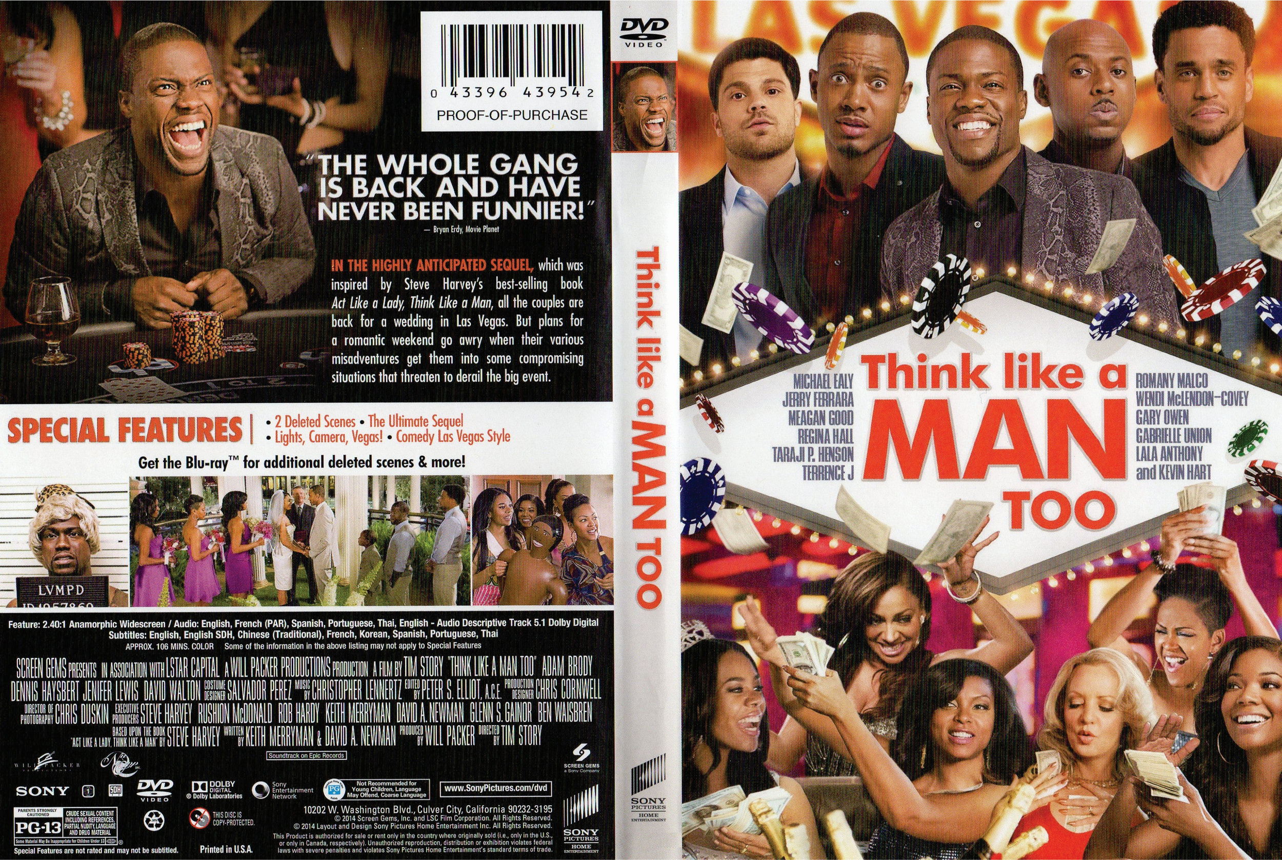 getdvdcovers_think_like_a_man_too_2014_r1-front.jpg