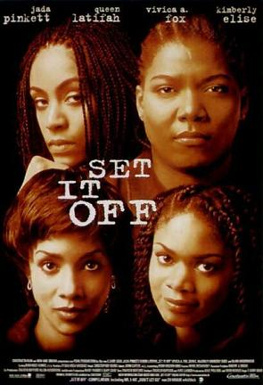 Set_it_off_poster.jpg