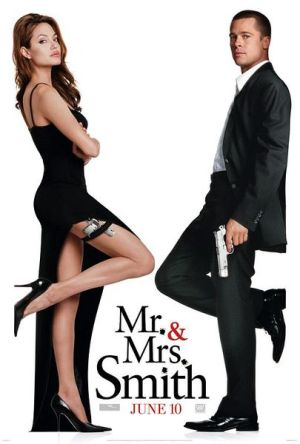 Mr_and_mrs_smith_poster.jpg