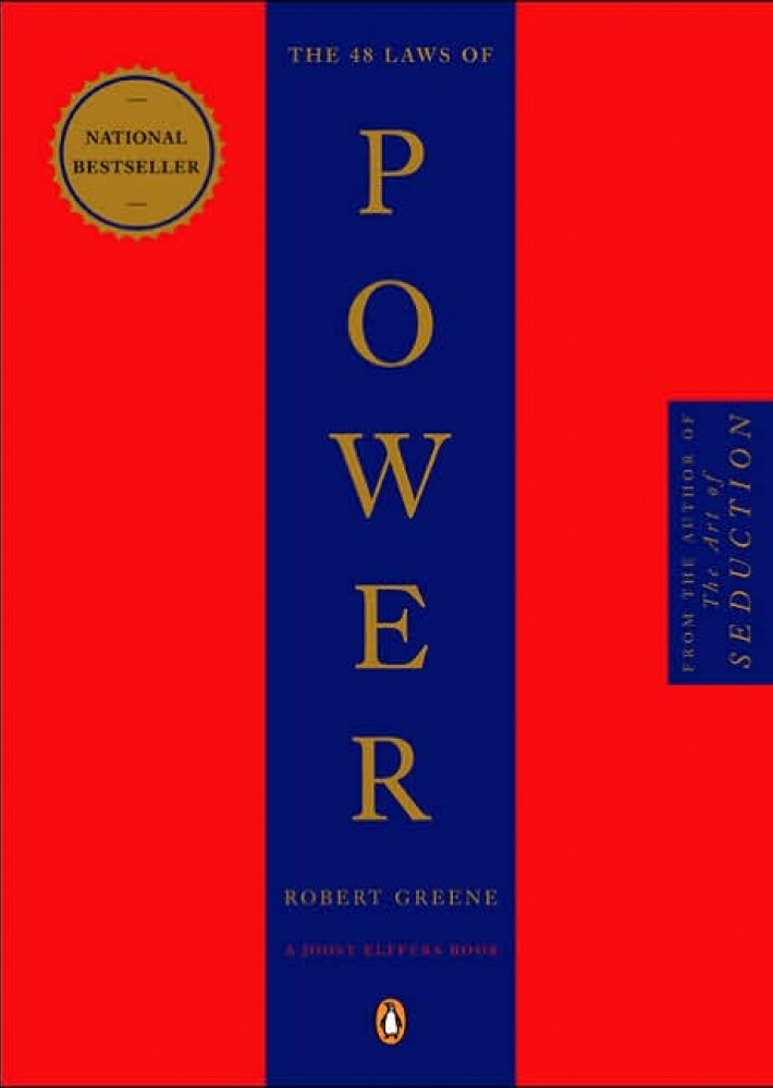 the_48_laws_of_power.jpg