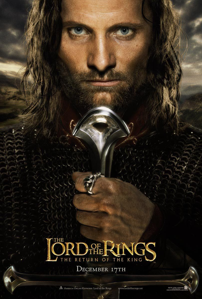 2003-lord_of_the_rings_the_return_of_the_king-1.jpg