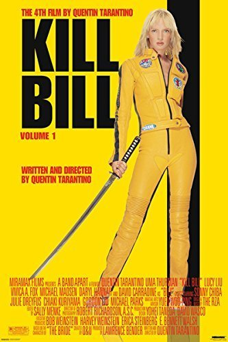 Kill_bill_vol_one_ver.jpg