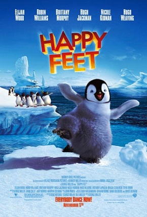 Happy_Feet_Poster.jpg