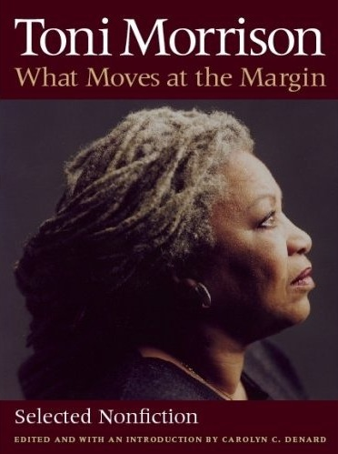 What_Moves_at_Margin_by_Morrison_Up2.jpg