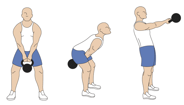 two-handed-kettlebell-swing.png