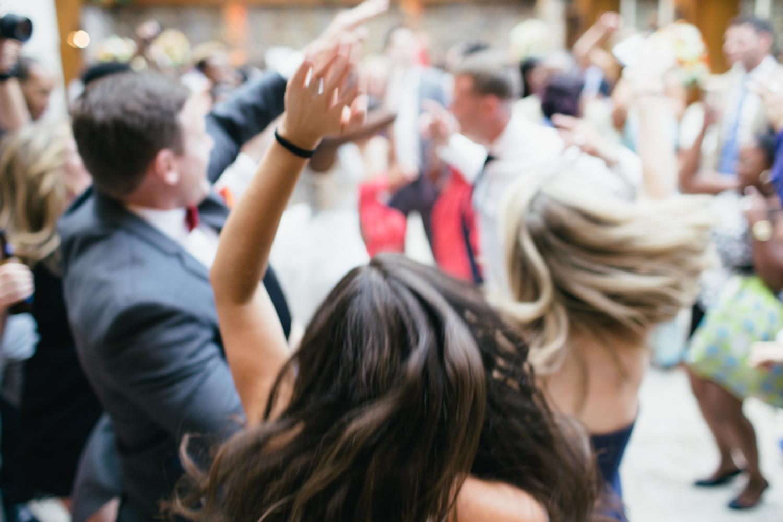 Wedding_Celebration.jpg