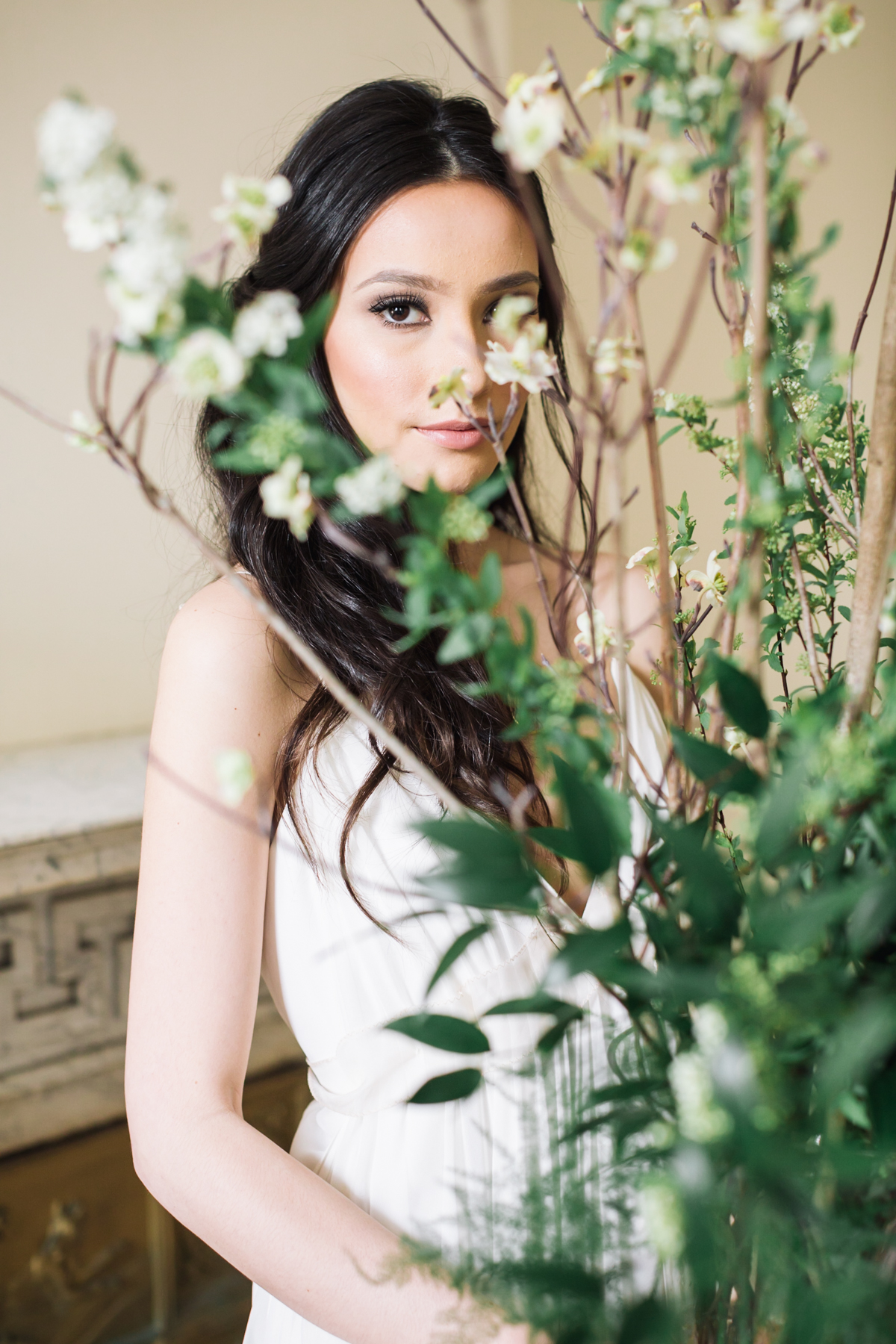 Jen_Chanyi_Barrow_Mansion_Wedding_Inspiration-01.jpg