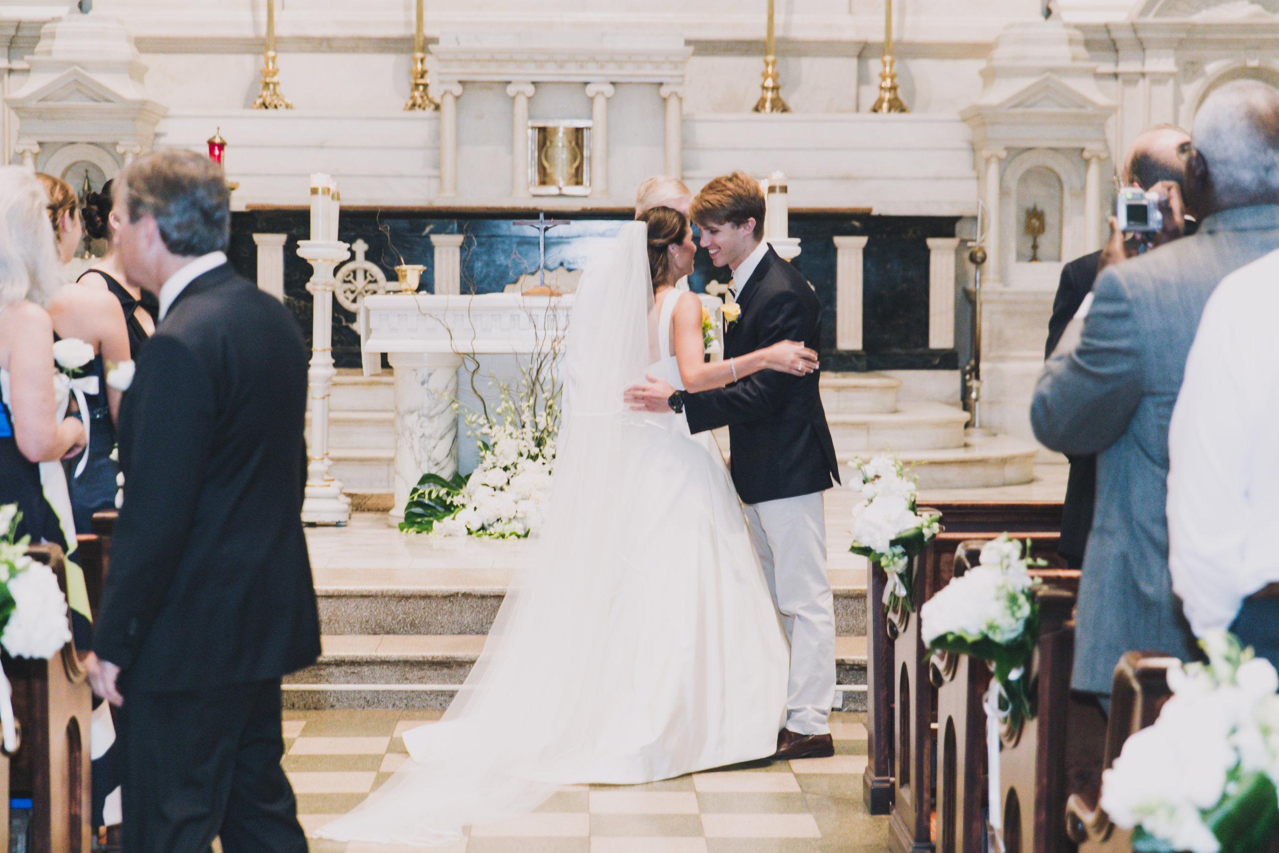Madeleine_Matt_Wedding_Slideshow_Jpegs-059.jpg