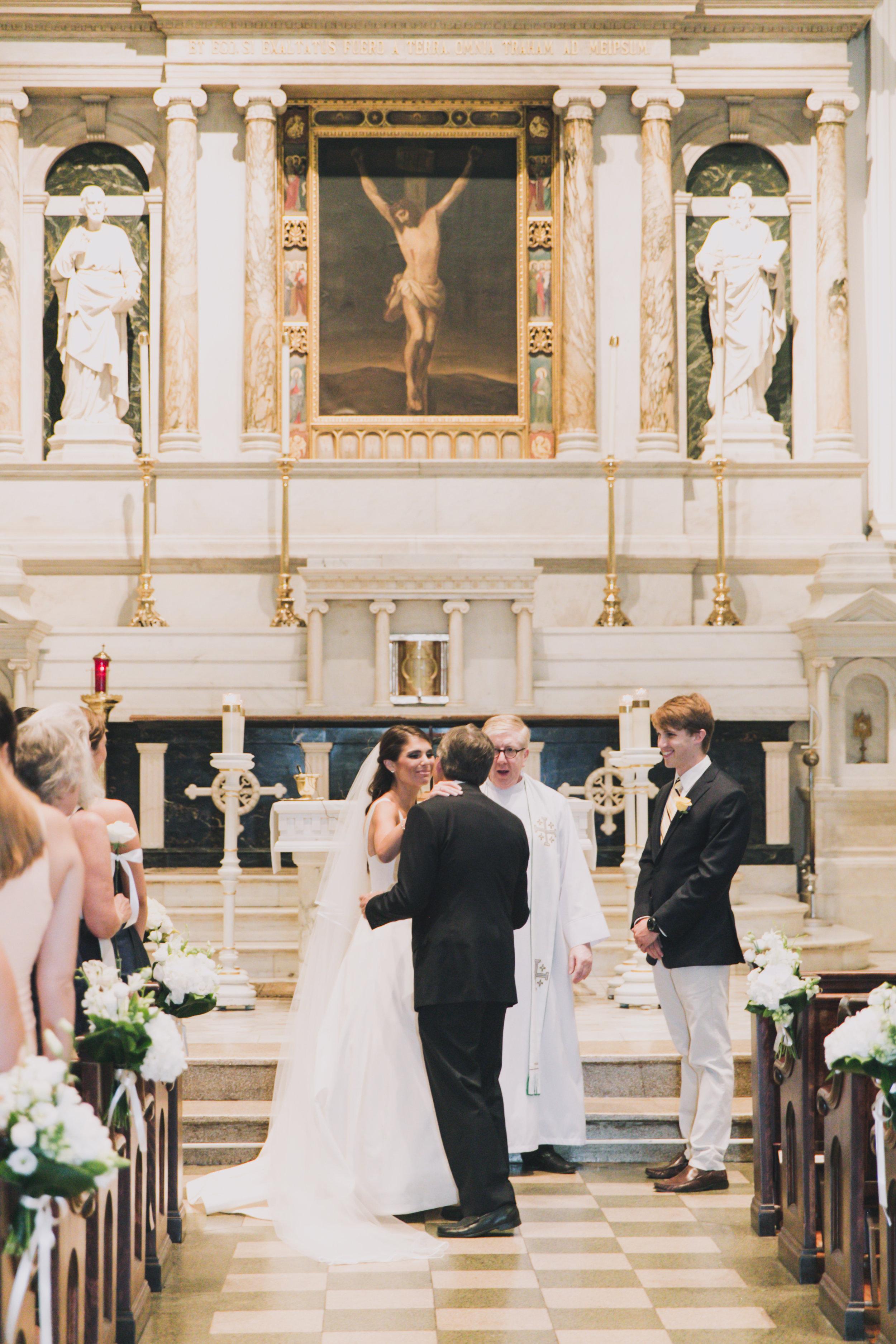 Madeleine_Matt_Wedding_Slideshow_Jpegs-058.jpg