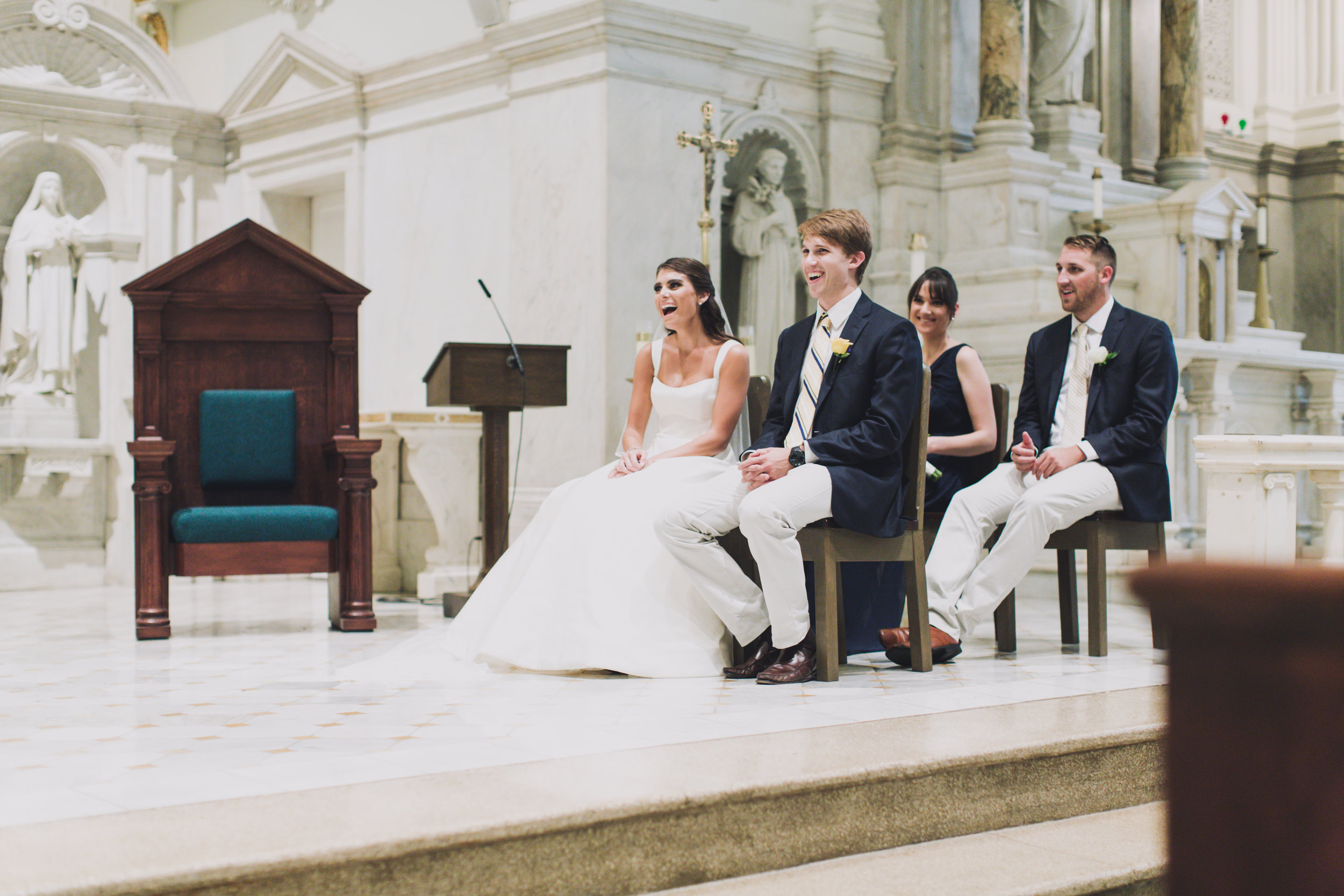 Madeleine_Matt_Wedding_Slideshow_Jpegs-060.jpg