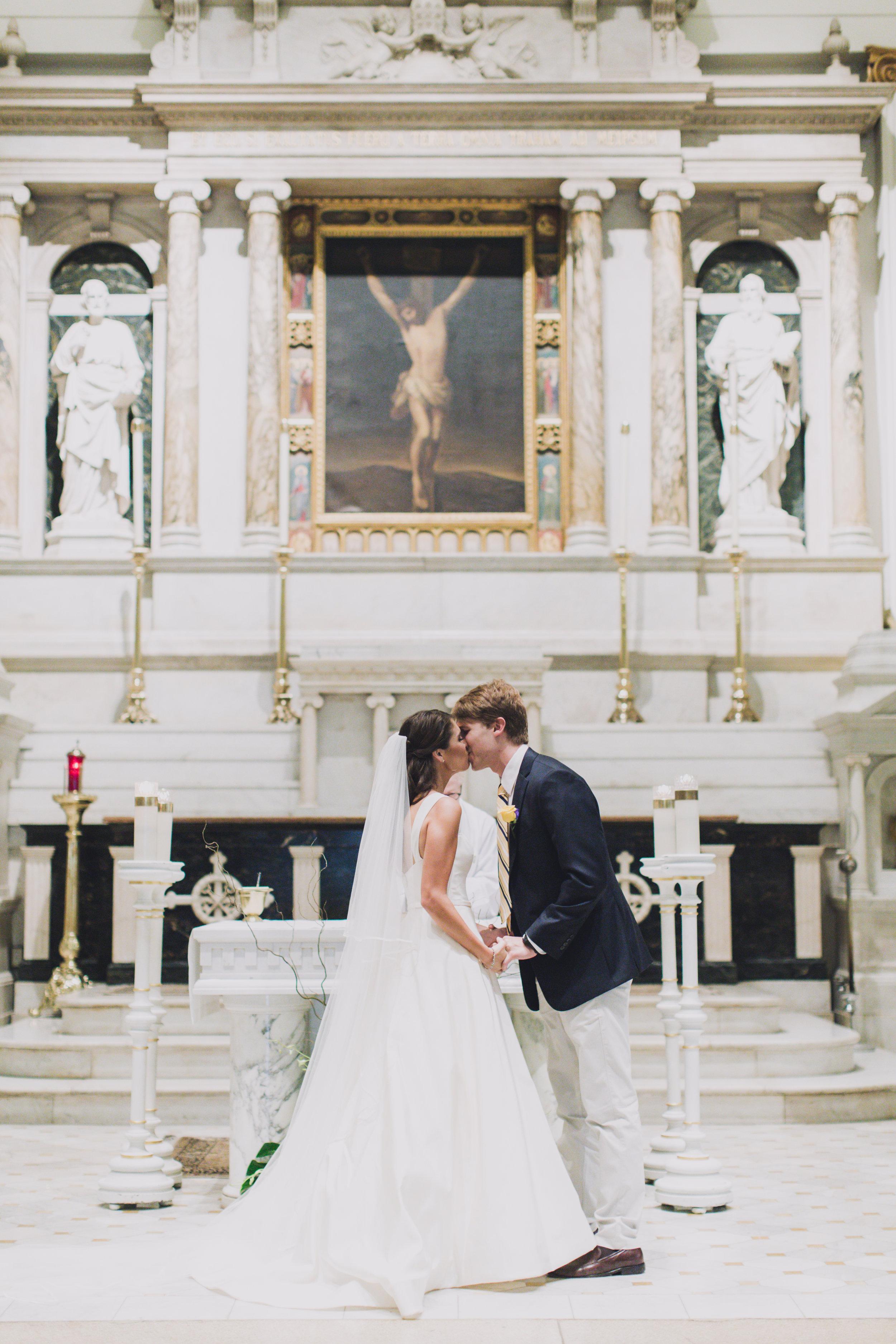 Madeleine_Matt_Wedding_Slideshow_Jpegs-076.jpg
