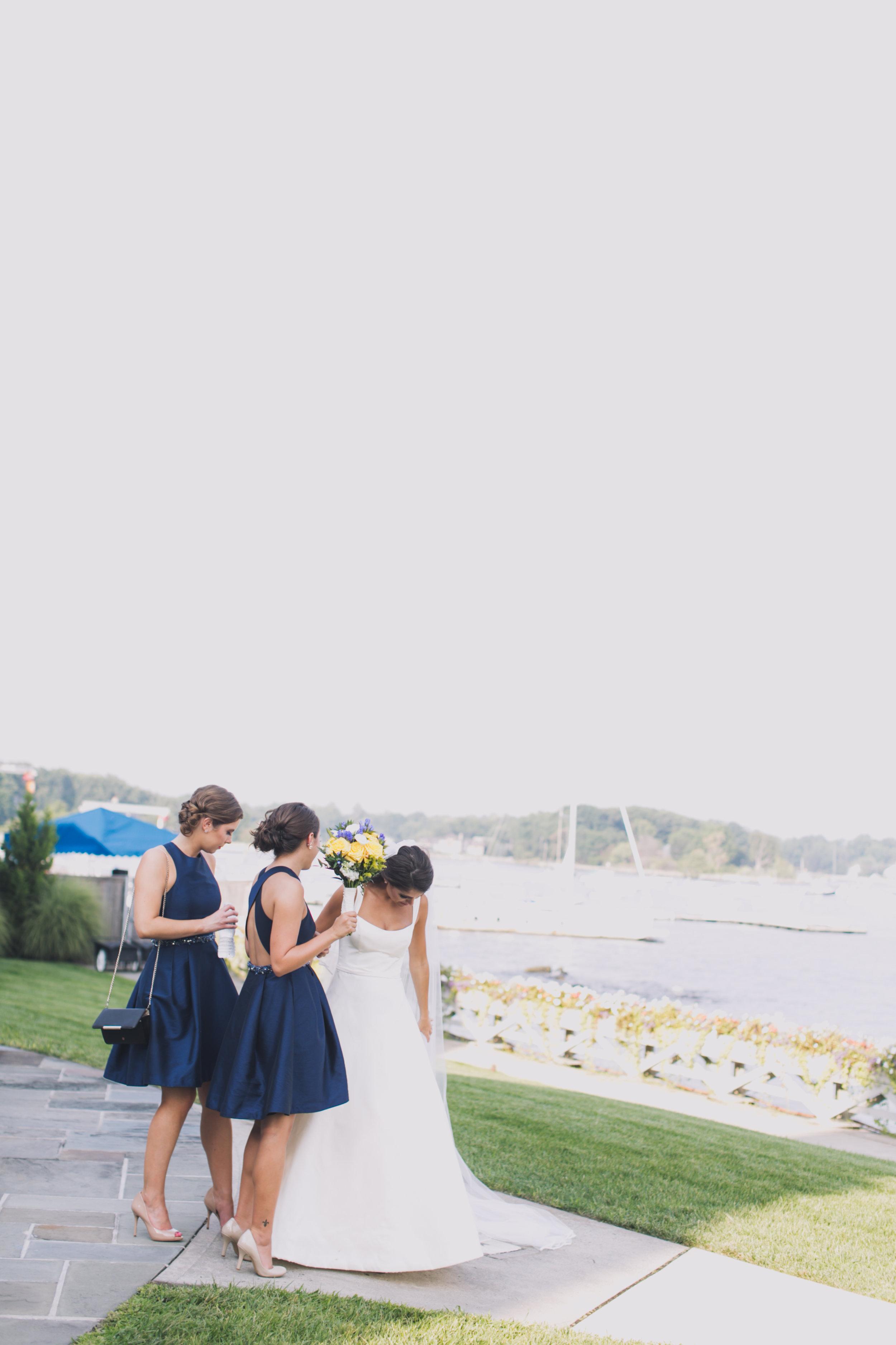 Madeleine_Matt_Wedding_Slideshow_Jpegs-097.jpg