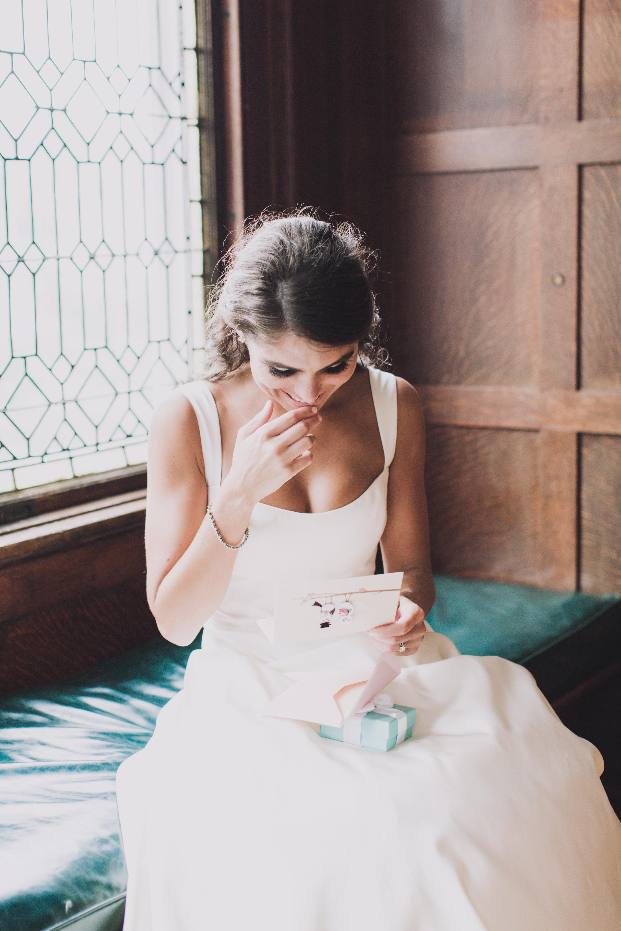 Madeleine_Matt_Wedding_Slideshow_Jpegs-134.jpg