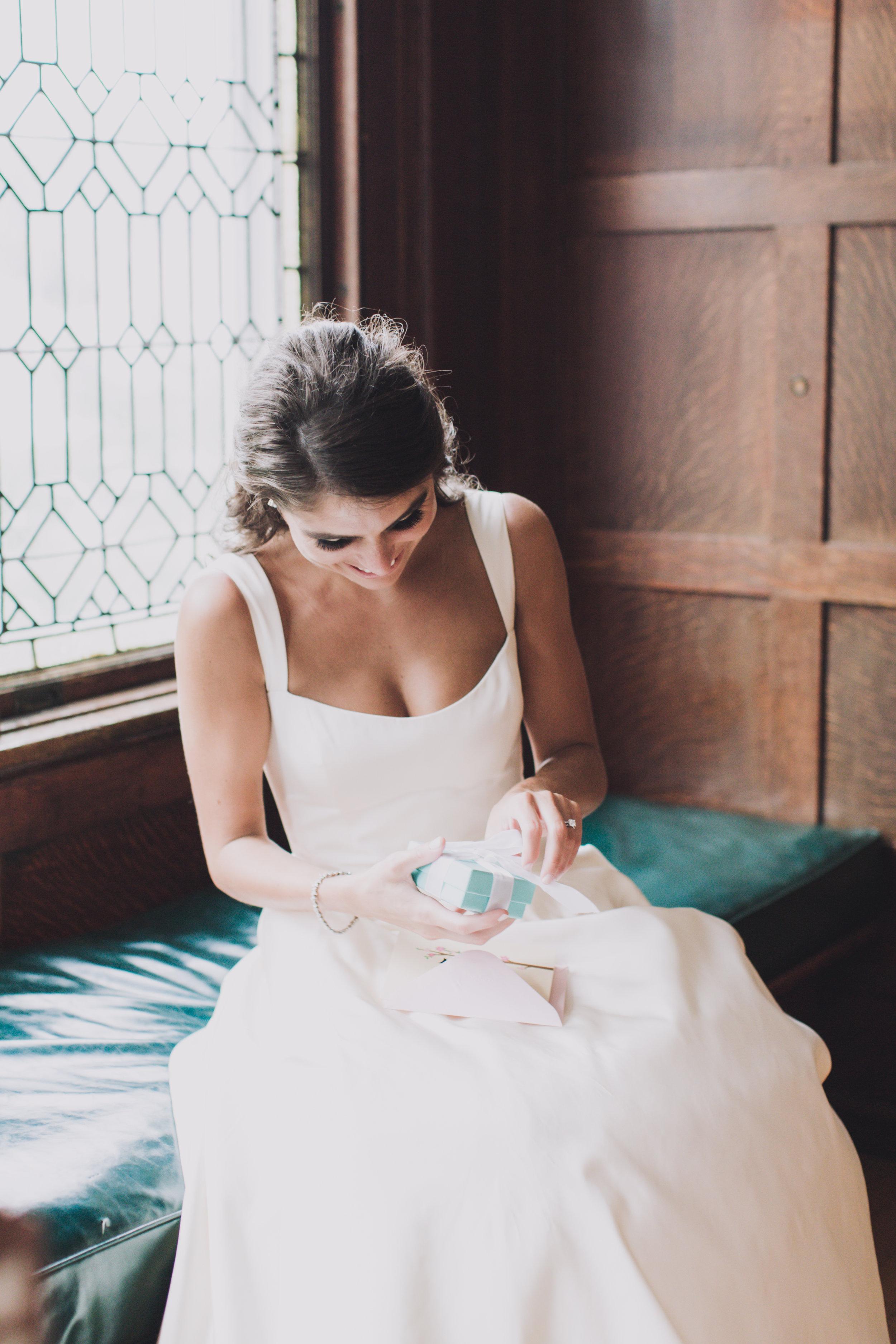 Madeleine_Matt_Wedding_Slideshow_Jpegs-135.jpg