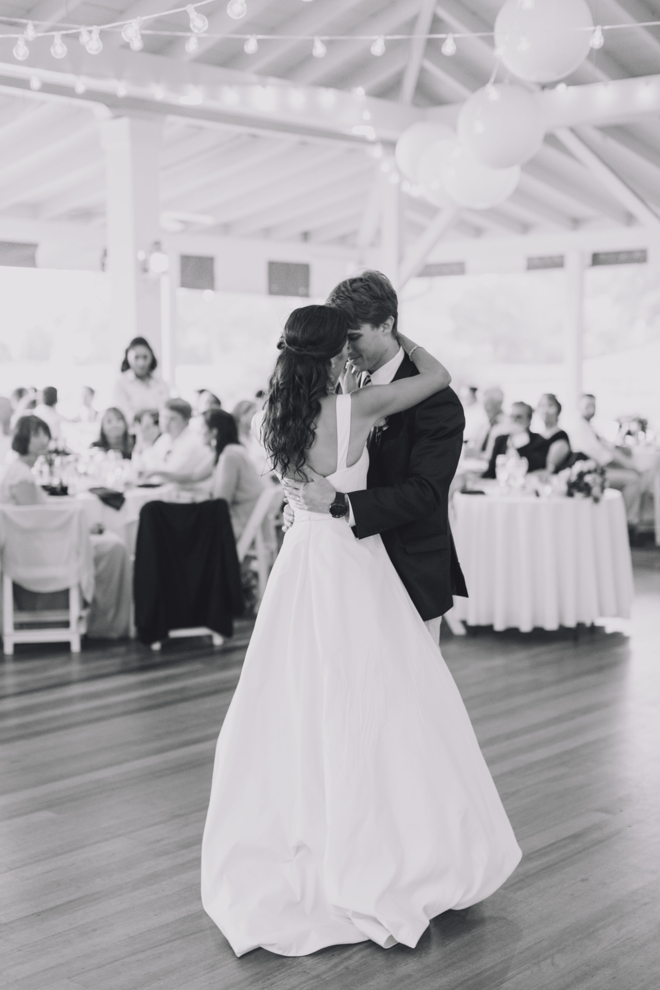 Madeleine_Matt_Wedding_Slideshow_Jpegs-170.jpg