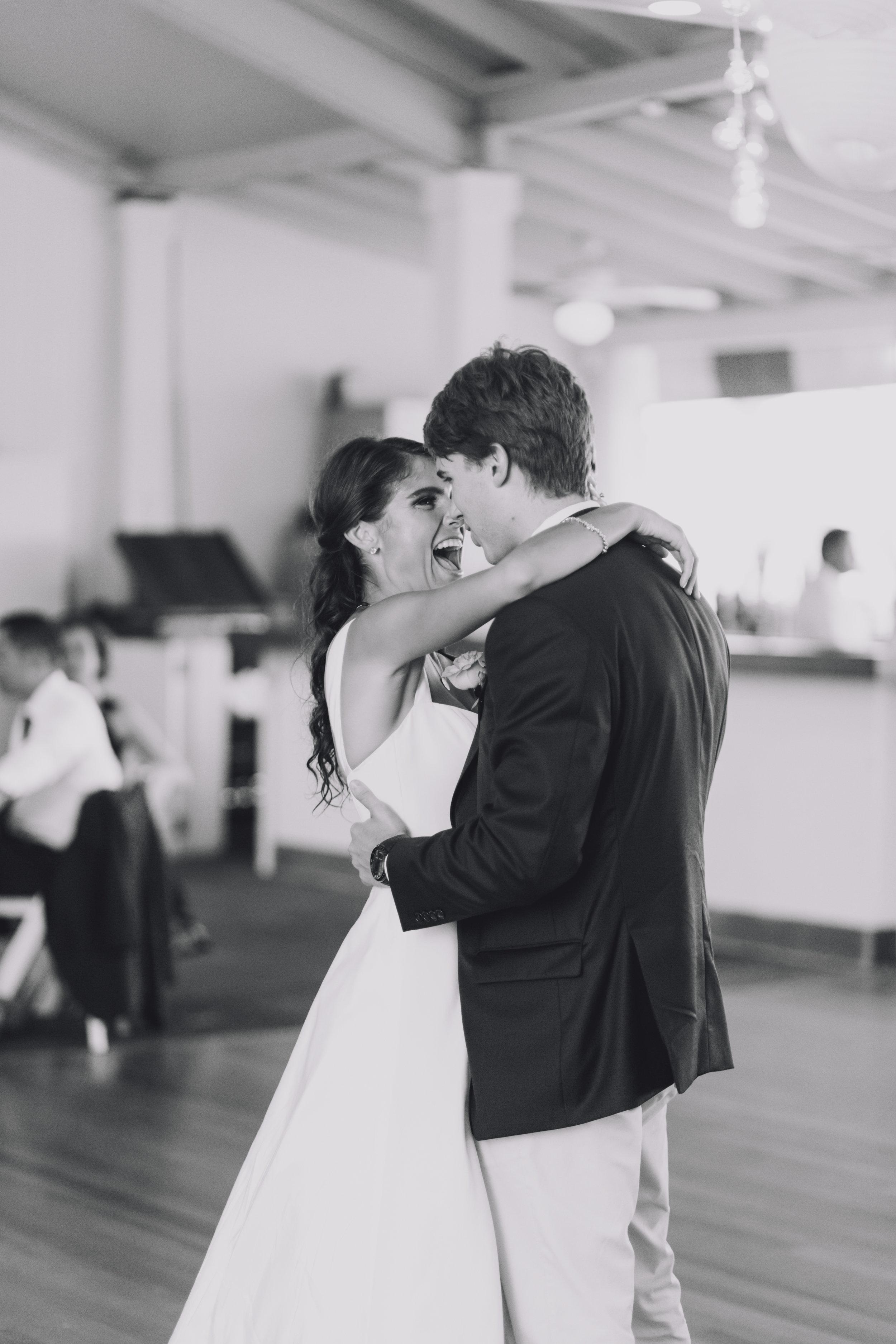 Madeleine_Matt_Wedding_Slideshow_Jpegs-169.jpg