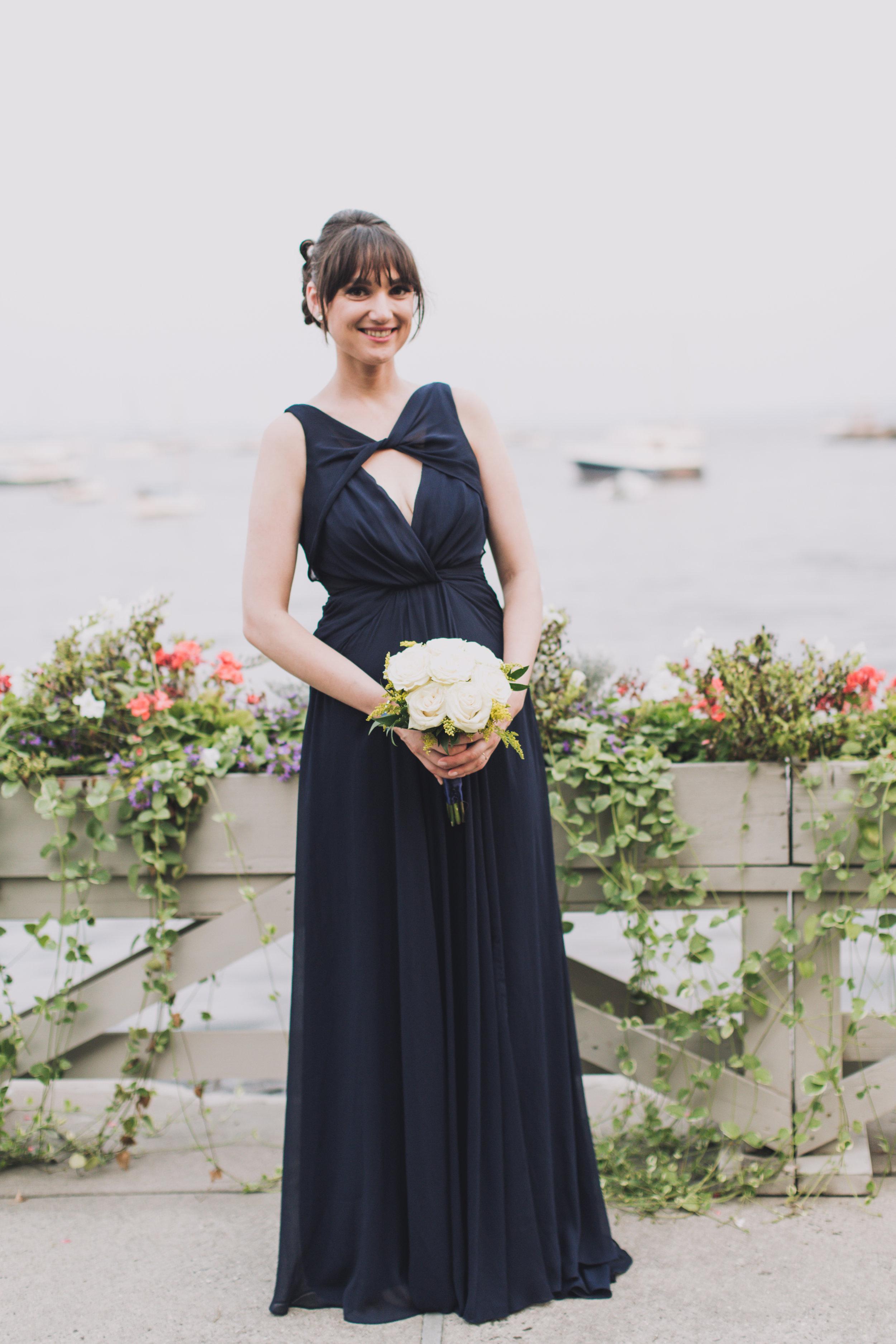 Madeleine_Matt_Wedding_Slideshow_Jpegs-190.jpg