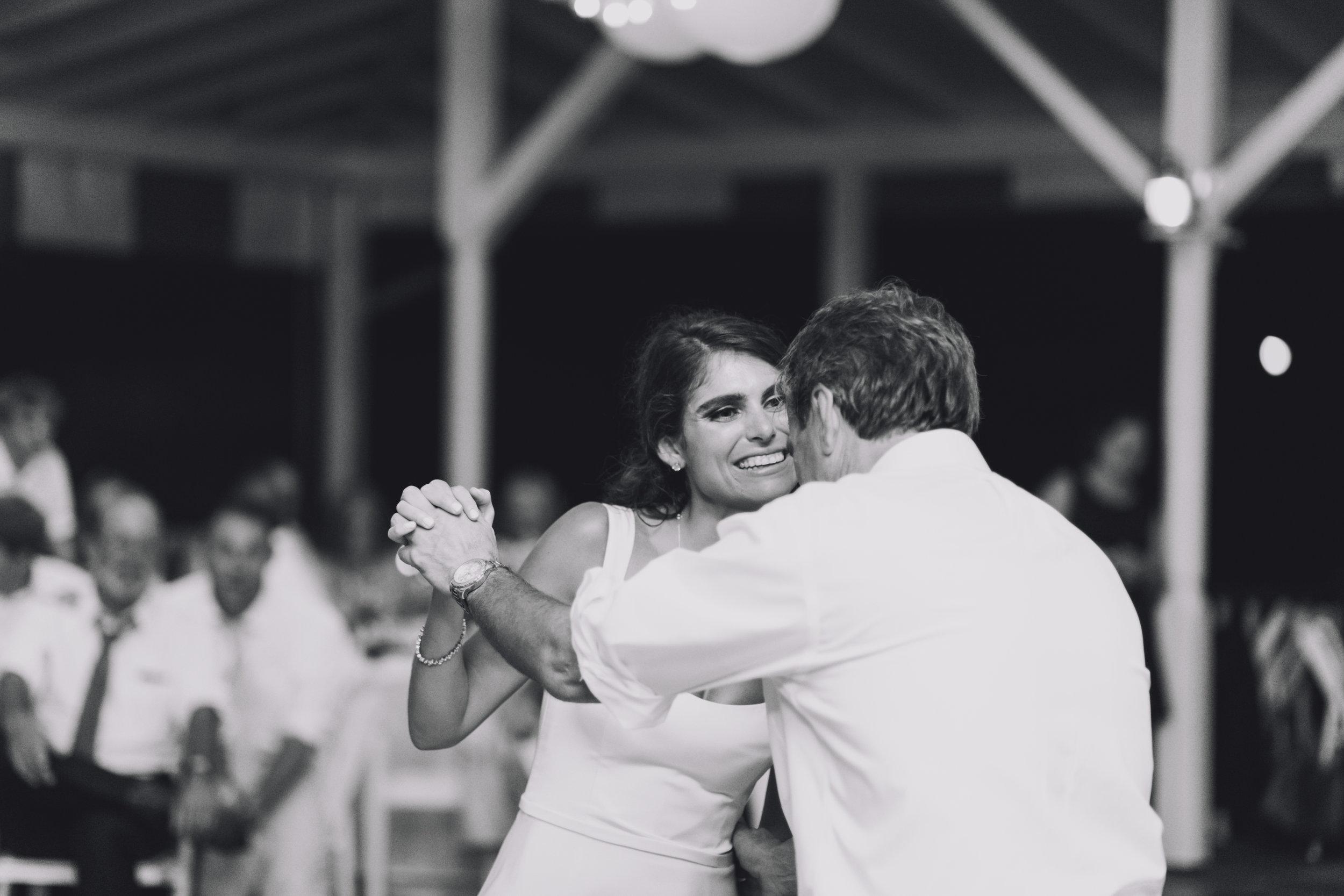 Madeleine_Matt_Wedding_Slideshow_Jpegs-221.jpg