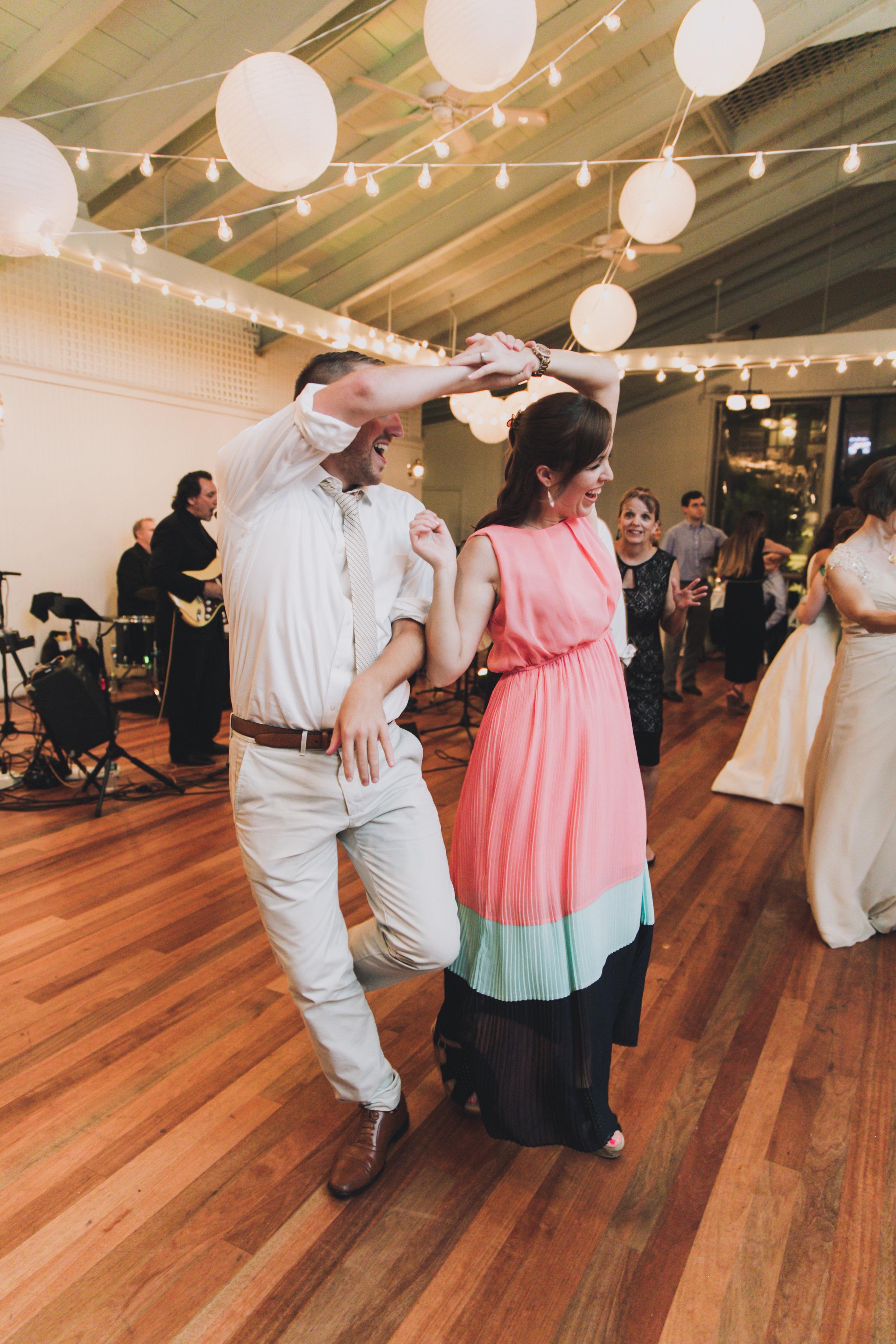 Madeleine_Matt_Wedding_Slideshow_Jpegs-233.jpg